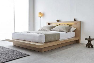 如何在搬家時運輸床墊