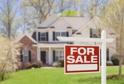 如何出售房屋時同時夠買新房屋