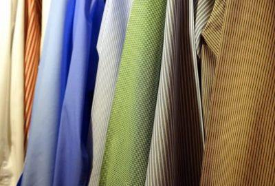 [香港搬屋公司師傅 資訊] 搬家之前收拾所有衣服的小貼士