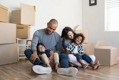 [香港搬屋公司] 資訊:搬屋時需要的準備清單