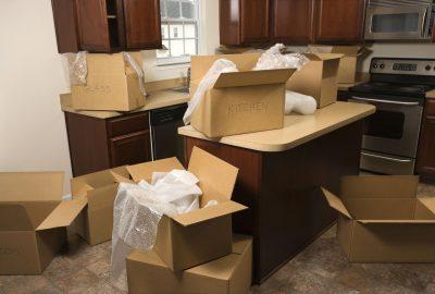 [香港搬屋師傅] 準備搬遷大型設備的5大技巧