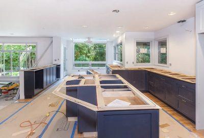 房屋裝修預算的8個技巧