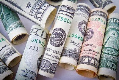 วิธีรับเงินมัดจำค่าเช่า